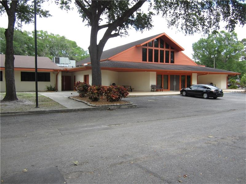 Churches For Sale In Tampa >> Large Church With Classrooms For Sale In Tampa 2 900 000